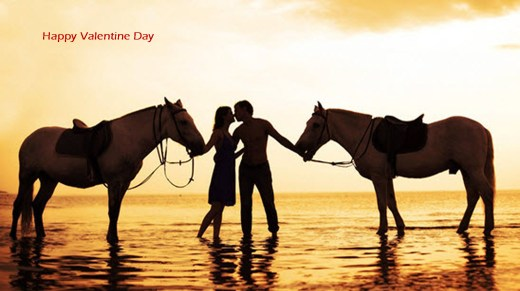 romantic-couple-valentine-day-picture background