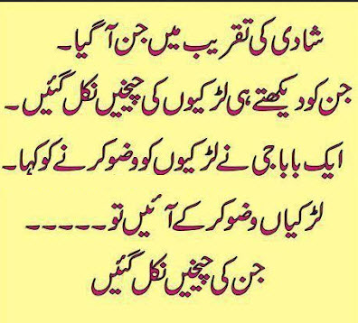 Image of: Urdu Latifay Urdujoke At Husbandwifepicture Itsmyviewscom Largest Collection Of Latest Funny Urdu Joke 2013 Itsmyideas