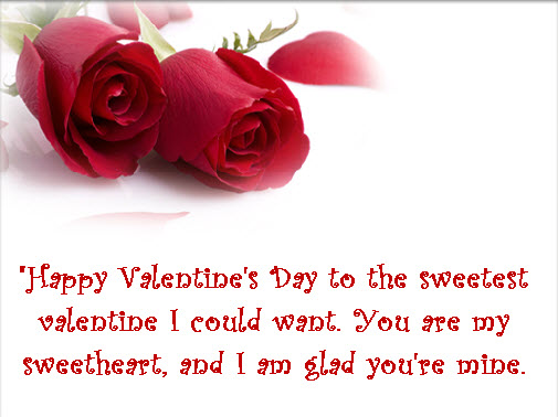 valentine-2013 day picture with quotes