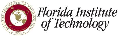 Florida-Institute of technology top ranking online university
