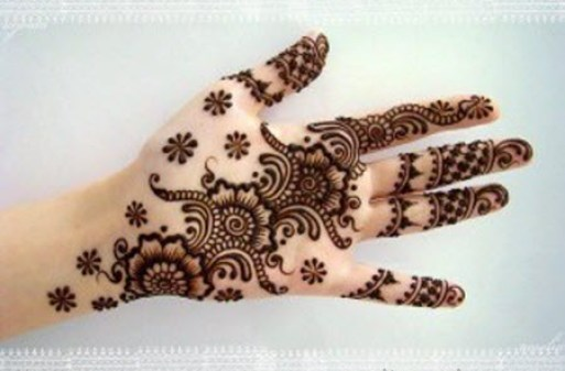 latest-Eid-mehndi-designs-2013-2014