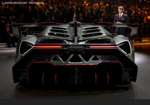 World-most-expensive-and-fast-sport-car-2013