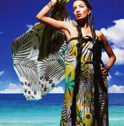 beautiful-maria-b-lawn-print-designs-2013-2014