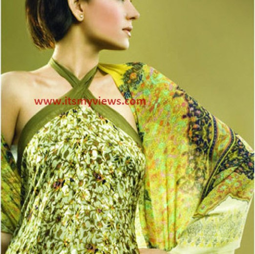 latest-Sana-Safinaz-Lawn-images-2013-2013