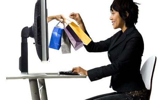 online-shoping-bid