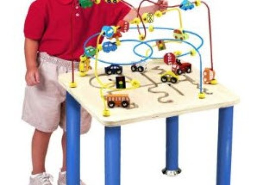 traffic-signal-learning-toys