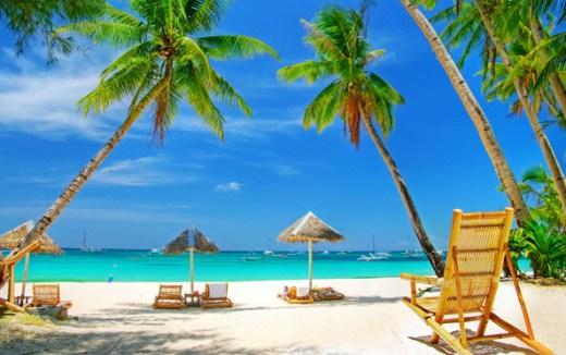 Beautiful-HD-Widescreen-beach-wallpapers-2013 -2014