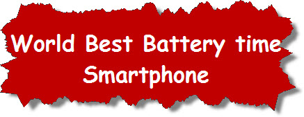 Best-battery-time-android-smartphone-2013 2014
