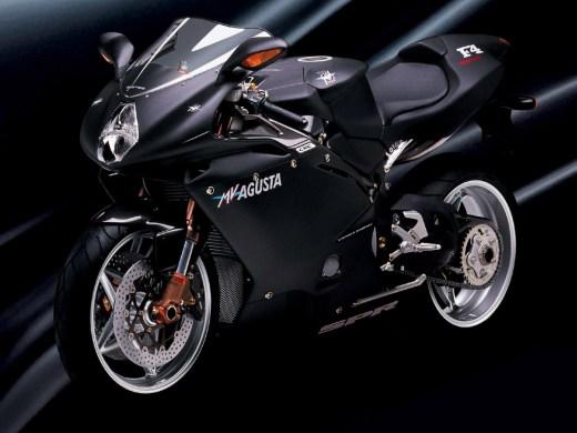 Latest-Heavy-bikes-HD-widescreen-wallpapers.jpg