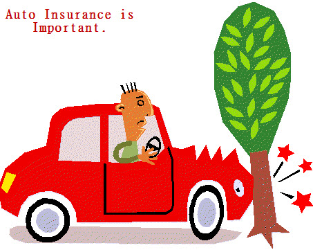 auto-insurance-importance and benefits