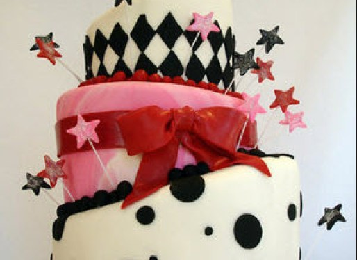 Beautiful-Birthday-Cake-Design-for-Kids