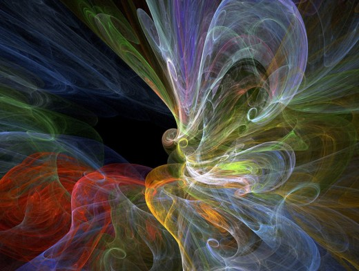 Multicolor-3D-HD-widescreen-wallpaper for desktop PC