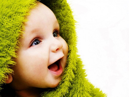 beautiful-baby-images-2013-2014