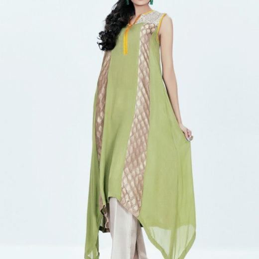 latest-casual-summer-dresses-for-girls-2013-2014