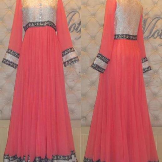 pakistani-indian-frocks-fashion-2013