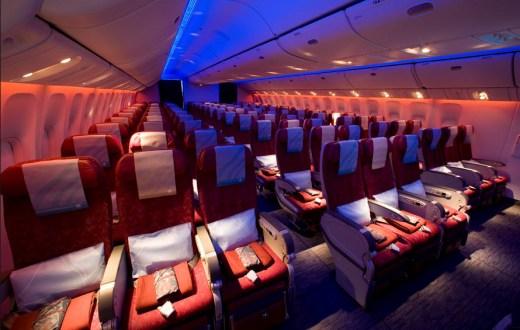 Best-airline-in-gulf-region-2013-2013