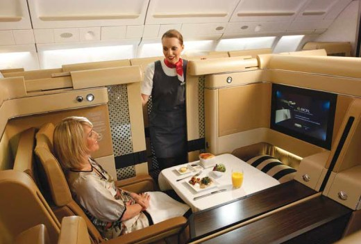 Best-airline-of-world-2013-2014