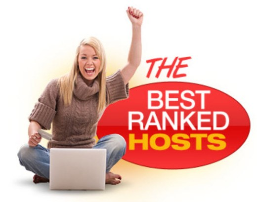 Best-ranked-hosts-in-pakistan