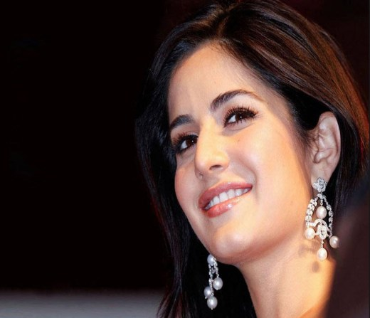 Katrina-Kaif-Best-Picture-free-download