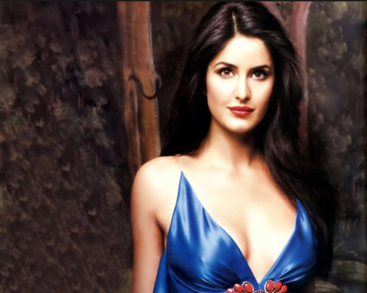 Most-Beautiful-Bollywood-Actress-2013-2014
