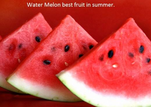 best-fruit-in-summer-season
