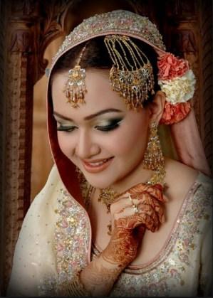 decent-bridal-dress-picture-2013 204