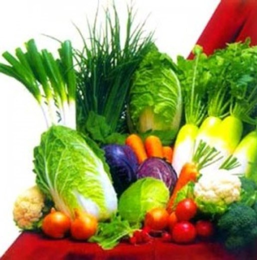 green-food-in-summer-season