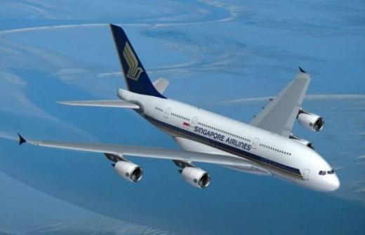 world-best-aeroplan-airline-in-asia-2013 2014