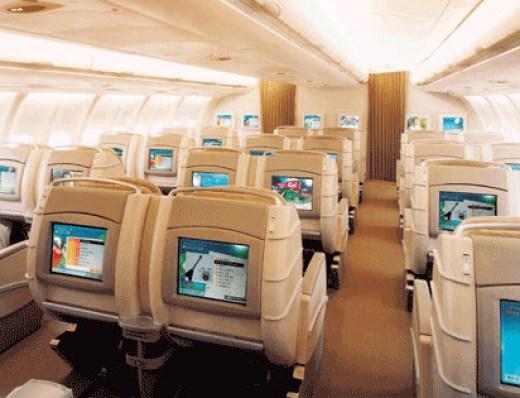 world-best-airline-2013-2014