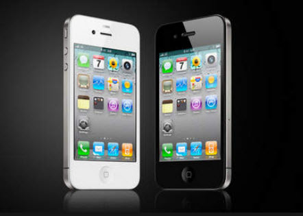 Best-smartphone-2013-By-apple