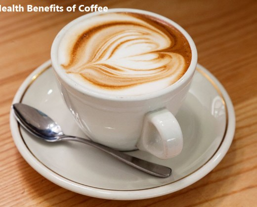 Health-benefits-of-coffee-in-breakfast