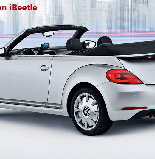 Volkswagen-new-iBeetle-model-price-in-pakistan