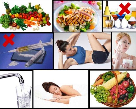 health-tipsfor ramadan-2013