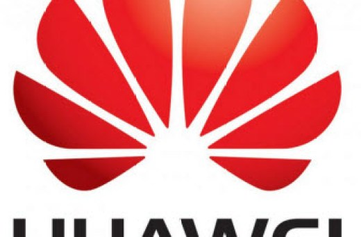 huawei-smartphone-review-2013-2014
