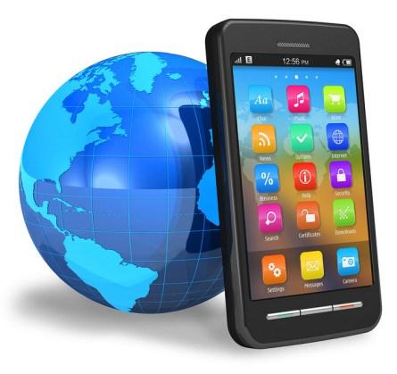 world-best-mobile--2013-201