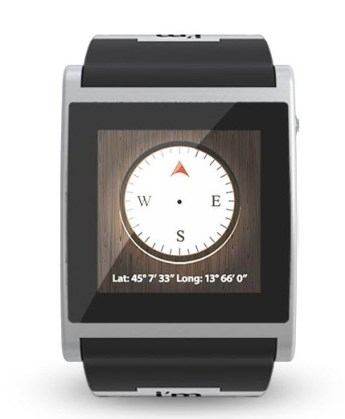 smartphone-wrist-watch-price-in-ruppee
