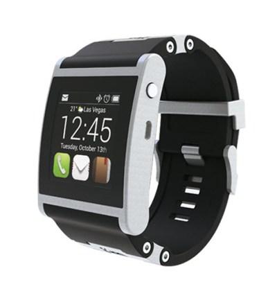 world-most-advanced-smartphone-watch