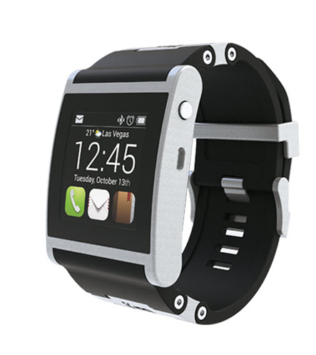 world-most-advanced-smartphone-watch