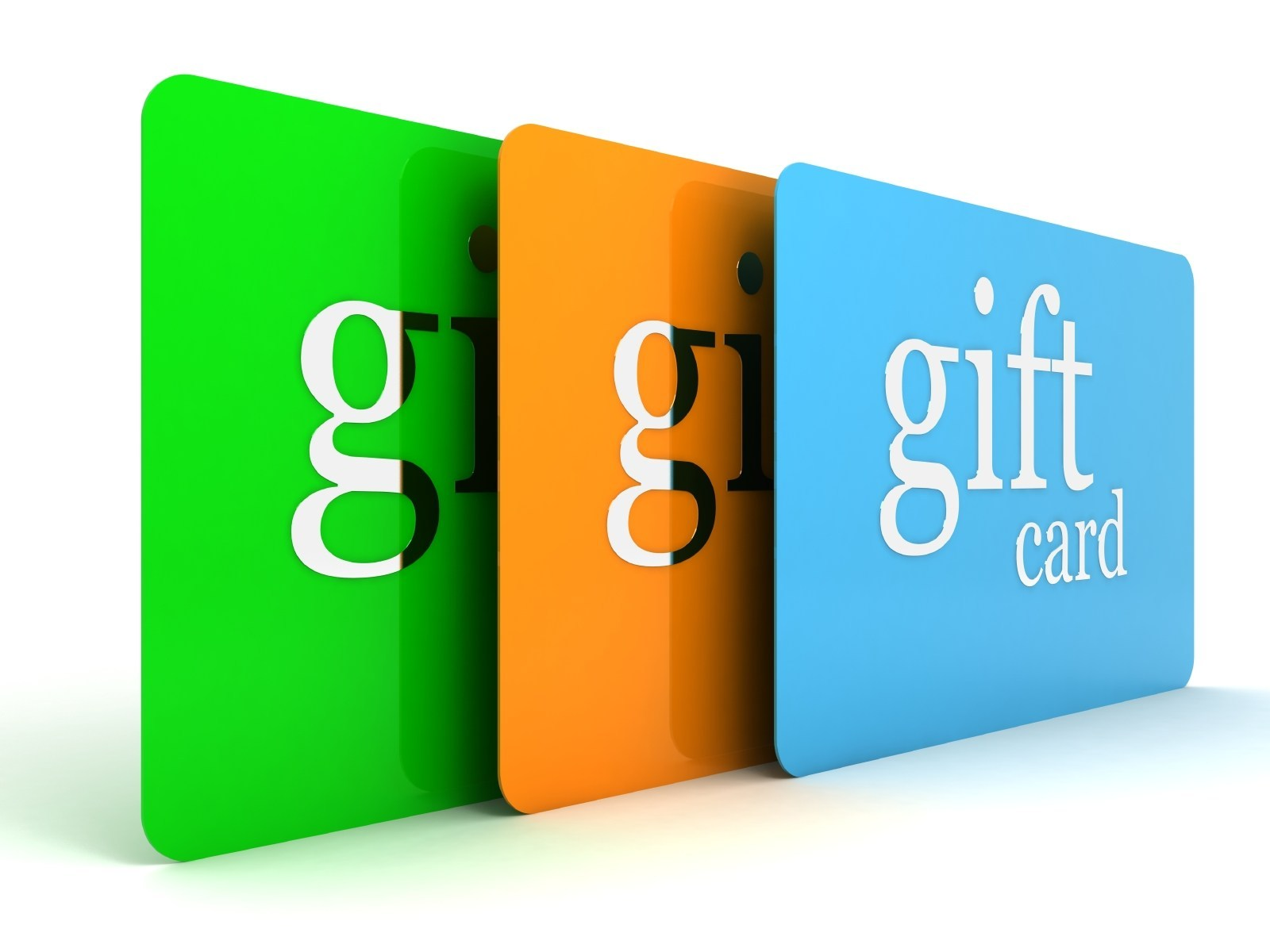 Last minute shopping with gift cards choicecards17 its my choice card details 1betcityfo Gallery