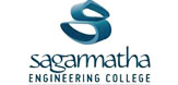 Sagarmatha Engineering College