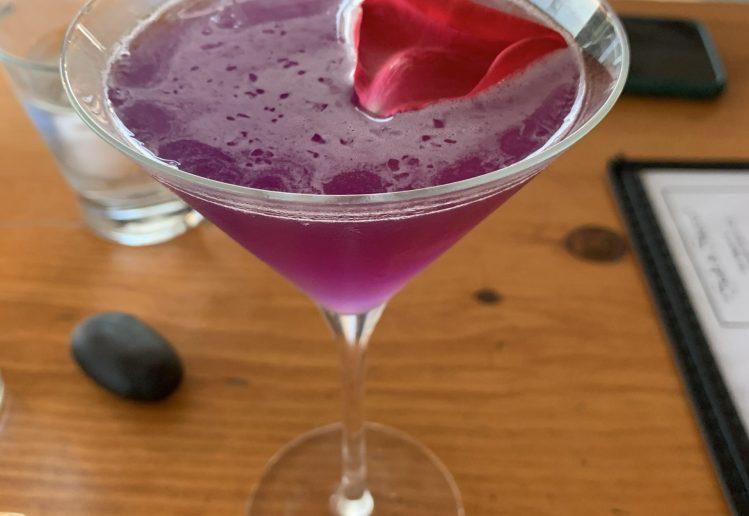 pretty drink