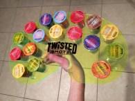 Twisted Shotz Houston