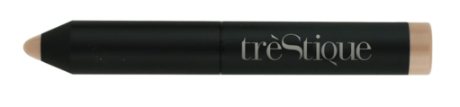 tre'StiQue Mini Shadow Crayon (Ipsy)