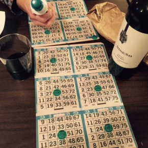 12 things to know before you binGO
