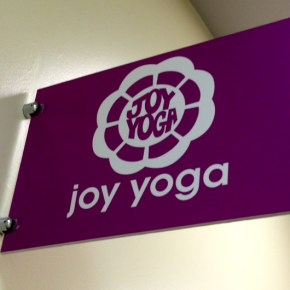 Why #NotHotYoga is Just the Greatest