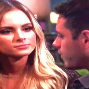 The Bachelor: A Bachelor Spanish Lesson (Week 5)