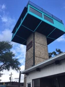 Raven Tower Yoga