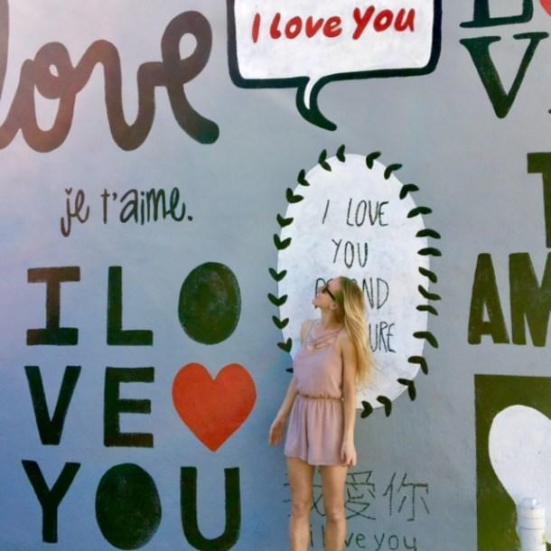 houston street art and murals