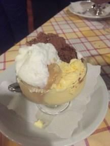 gelato-rome-2