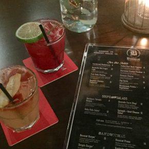 Bosscat: Your New River Oaks Whiskey Bar